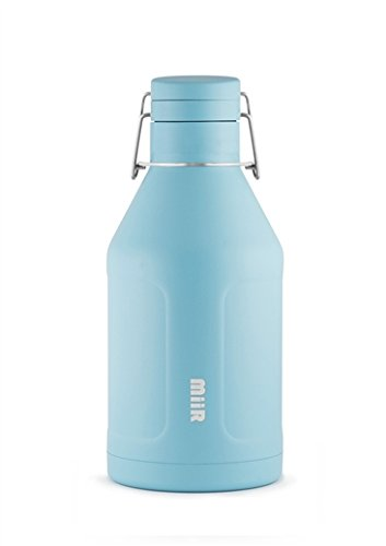 Do Not Buy Until You Read This Klean Kanteen Vs Hydro