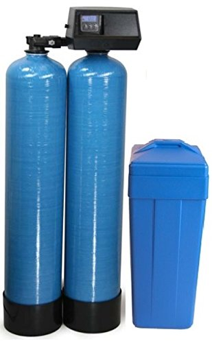 No Nonesene Step By Step Water Softener Installation Guide