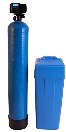 kinetico water softener service manual pdf