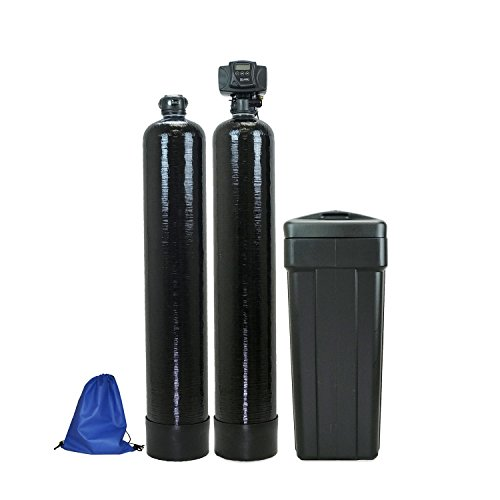 Rainsoft Water Softener Review Is It Worth It Here S The