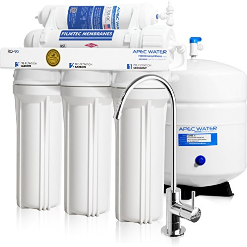 kinetico water softener review why it might not be worth the cost. Black Bedroom Furniture Sets. Home Design Ideas