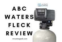 ABC Waters Fleck Review
