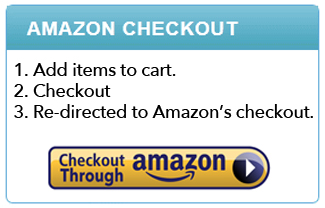 Amazon Checkout Information