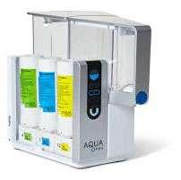 AquaTru Filters