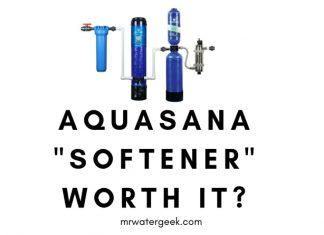 Is Getting The Aquasana Water Softener WORTH It? Top Models Compared