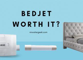 BedJet Review