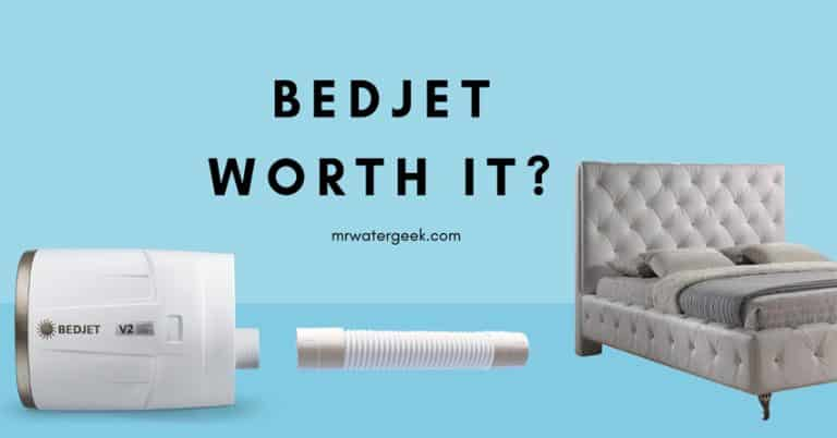 Do NOT Buy The BedJet Until You Read This BedJet Review (UK)