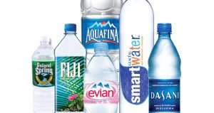 Best Bottled Water