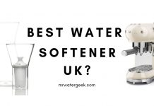 Best Water Softener UK: The Best and the WORST Models?