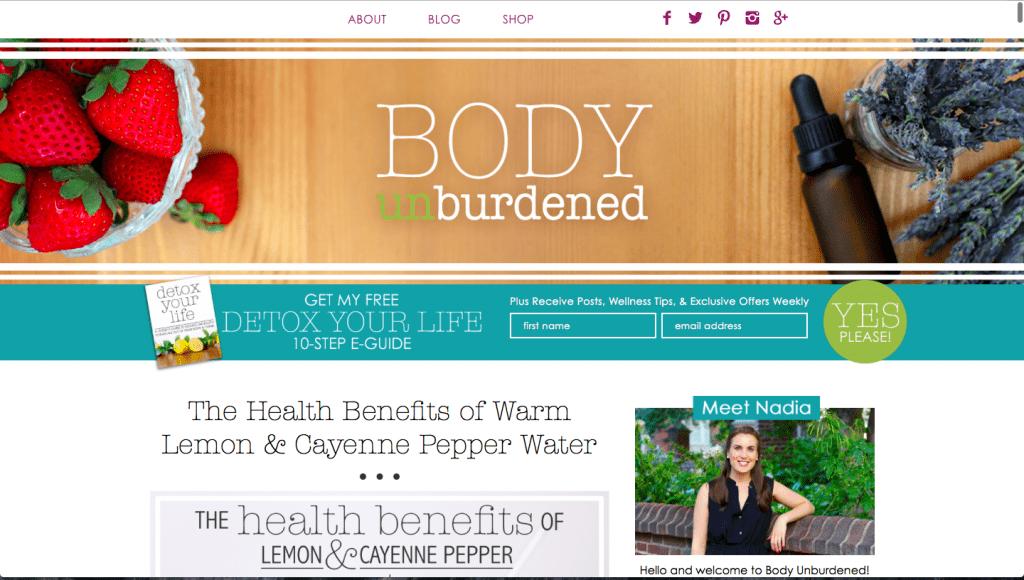 Body-Unburdened-Detox-Blog