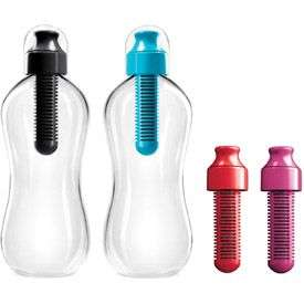 Bottle Water Jug