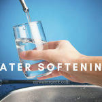 Water Softening System: MISTAKES You Must AVOID