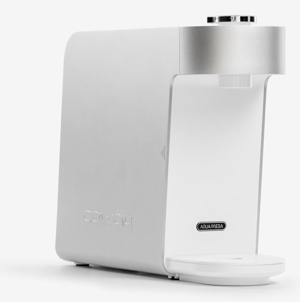 Coway Aquamega 100 Water Purifier