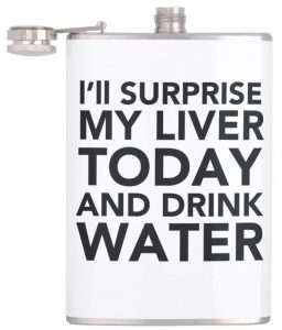 Drink-More-Water-Whisky-Flask