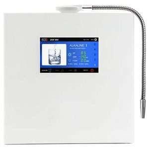 EOS DNA Water Ionizer Countertop