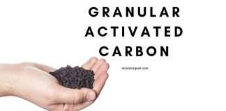 The A-Z Of Granular Activated Carbon For DUMMIES