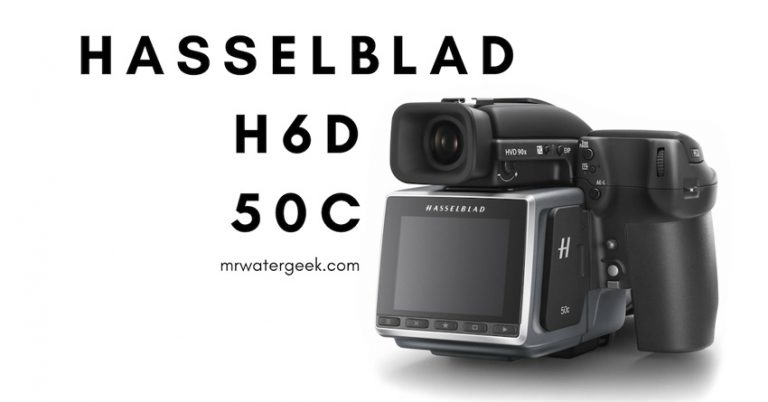 Hasselblad H6D-50c Review + The BAD Points I Could Find