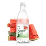 HINT Watermelon
