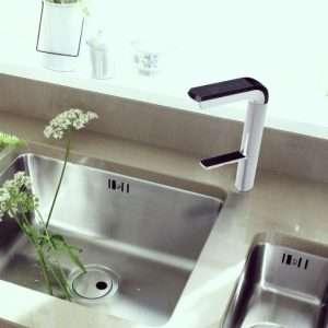 IonPlus Undersink Water Ionizer Sink