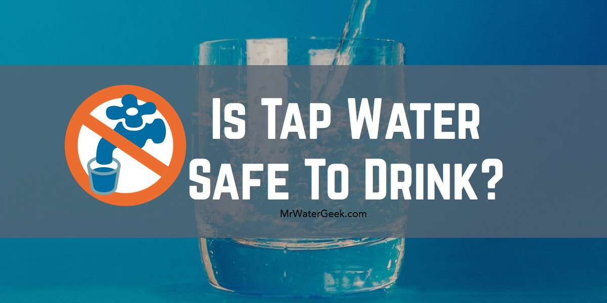 Is-Tap-Water-Safe-To-Drink? copy