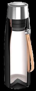 Inside The LIvana Water Bottle