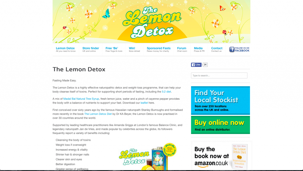 Lemon-Detox-Blog