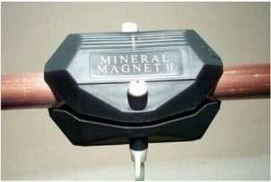 Mineral Magnet