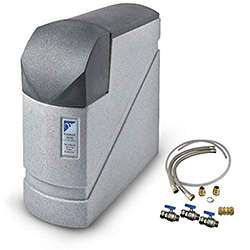 Monarch Midi Water Softener