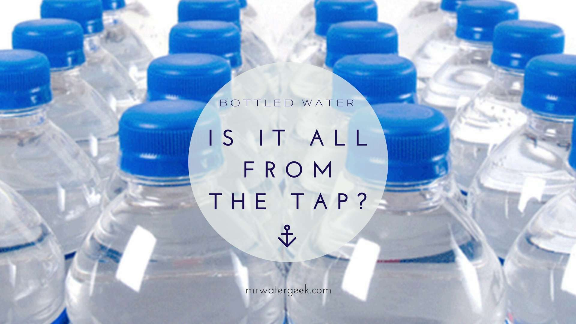 Watergeeks filtered water bottle review the green living guide - Pepsico Finally Admits Aquafina Water Ingredients Tap Water Water Filters