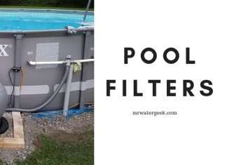 Here Are The Best Small Swimming Pool Filters (BAD & Good)