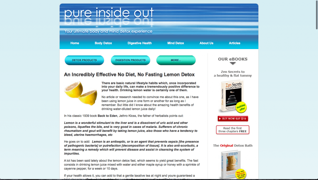 Pure-Inside-Out-Detox-Blog