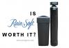 Is Rainsoft Water Softener WORTH IT?
