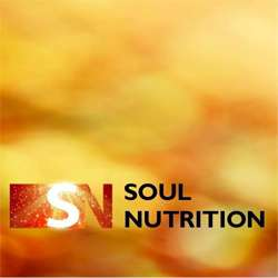 Soul Nutrition Consulting Logo