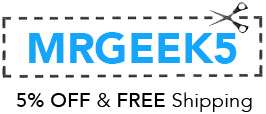 SpringWell Coupon Code