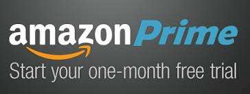 Start Amazon Prime For Free