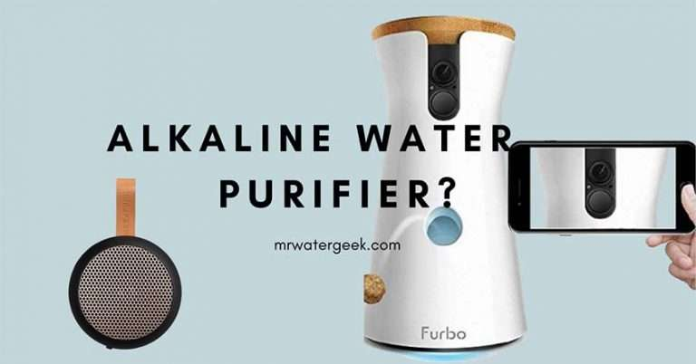 Best Alkaline Water Purifier? Do NOT Buy Before Reading This!