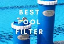 All The PROBLEMS With The Best Swimming Pool Filter Products