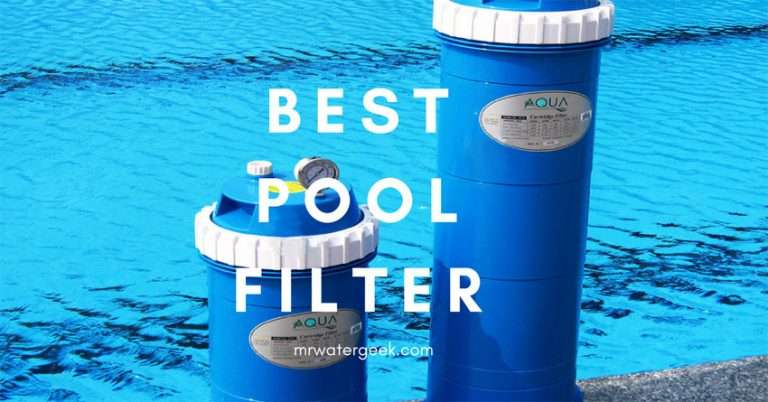 Do *NOT* Buy Until You Read About Swimming Pool Filter Brands