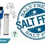 Salt Free Water Softener: TRUTH or SCAM?