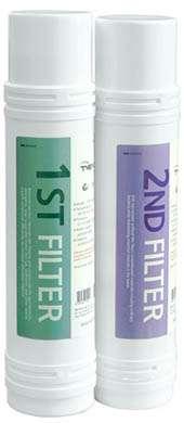 Tyent 2 Filters