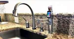 Tyent UCE 11 Sink