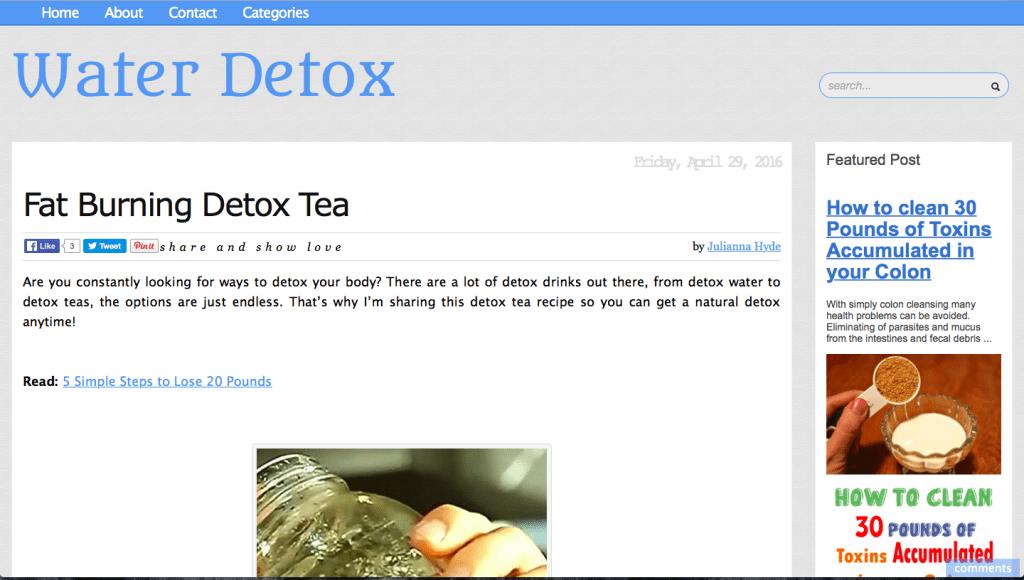 Water-Detox-Blog