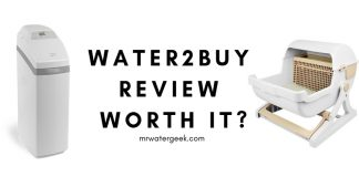 Water2Buy Review