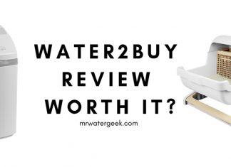 Water2Buy Review
