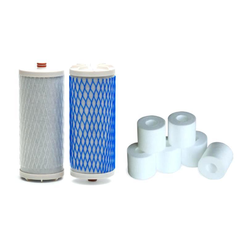 Aquasana Replacement Cartridge Product
