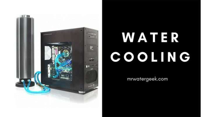 Water Cooling System: The WORST and Best Features You Must Know