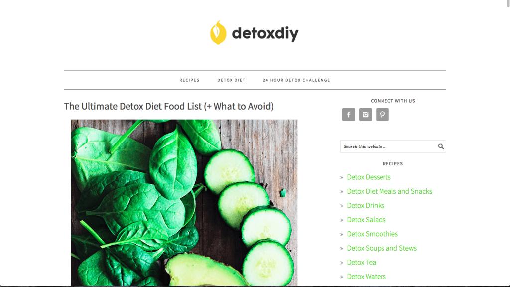 detox-DIY-Blog