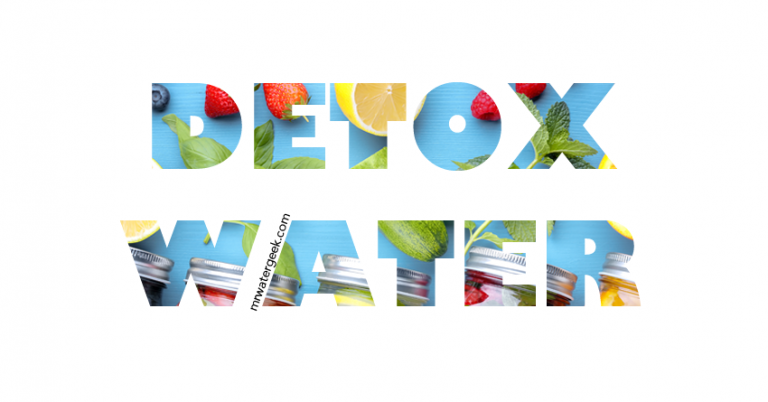 Here are all the CONS of Detox Water That You MUST Know