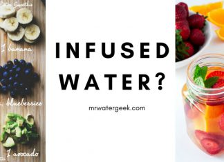 ALARMING Infused Water Benefits Things You Must Know