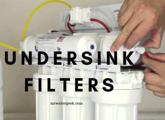 Are Under Sink Water Filters WORTH the Cost?